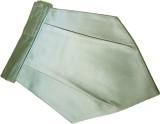 Mentiezi Cravat (Pack of 1)