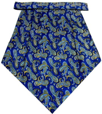 The Vatican Cravat(Pack of 1)