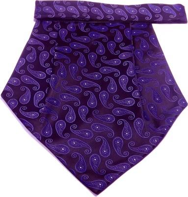 Mentiezi Classic Paisley Cravat