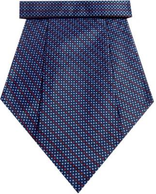 Navaksha Printed Cravat
