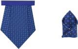 Eccellente Cravat (Pack of 2)