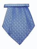 Mentiezi Printed Cravat (Pack of 1)