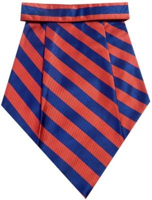 Navaksha Stripes Cravat