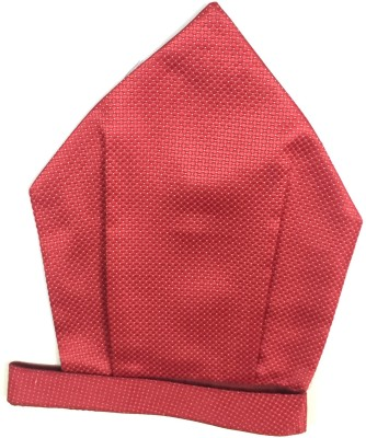 Sir Michele Cravat(Pack of 1)