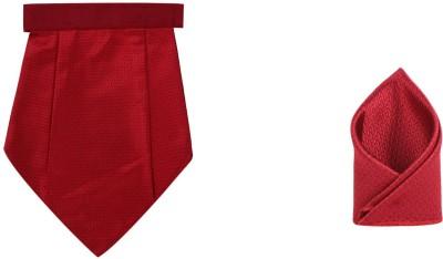 Eccellente Cravat