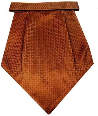 The Vatican Cravat(Pack of 1)