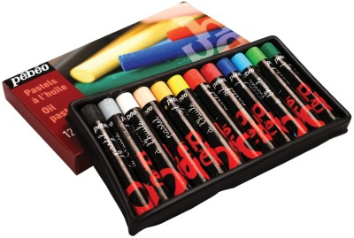 Pebeo Crayon