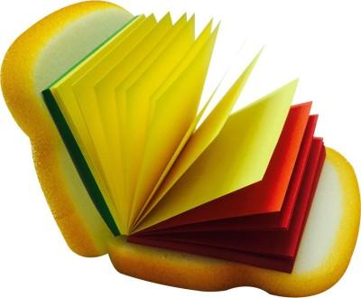 Priyankish Mini Note Pad