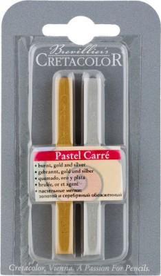 Cretacolor Carre Crayon