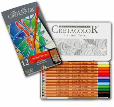 Cretacolor Art Pastel Crayon