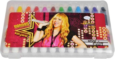 Disney Jelly Crayon