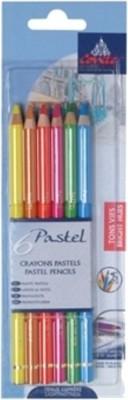 Conte a Paris Artist Crayon
