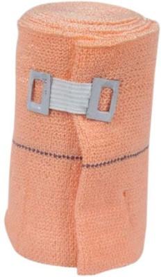 Samarth Ortho A-10002 Crepe Bandage