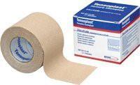 BSN Medical Adhesive Bandage Crepe Bandage(10 cm)
