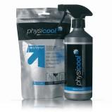 Physicool Coolant 500ml Crepe Bandage (5...