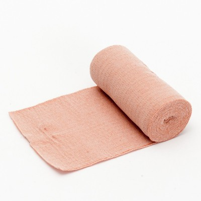 Proline Contex Crepe Bandage