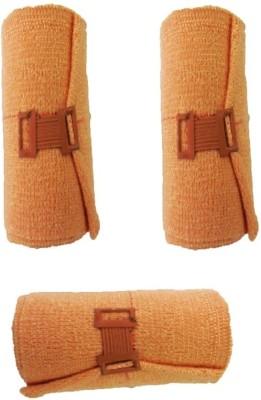 Florida Set of 3 Crepe Bandage