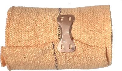 SarthakSurgical Cotton Crepe Bandage