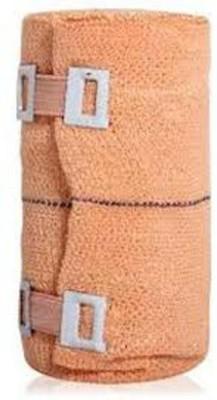 Kob Elastic 10cmx4m Stretched Length Crepe Bandage