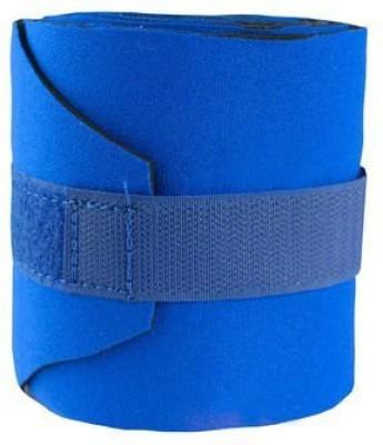 Horze Finn-Tack Neoprene Bandages Crepe Bandage(2.3 cm)