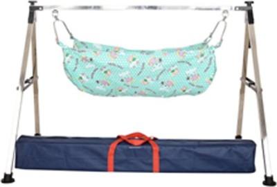 A To Z Sales Baby Cradle