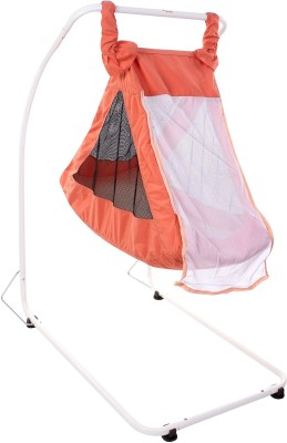 Infanto Star Swing (Orange)