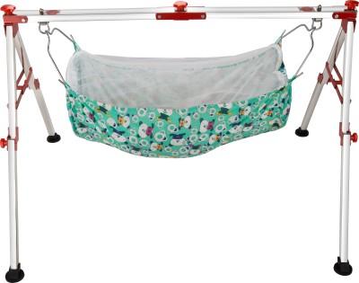 Lotus Baby Cradle