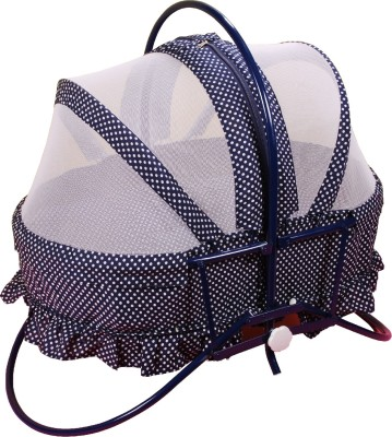 Mothertouch Rocking Cradle