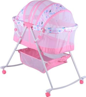 BAYBEE Baby Bassinet Cradle