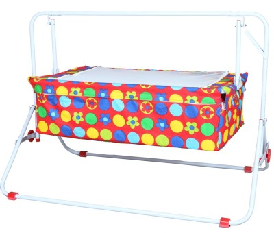 Mothertouch Limited Edition Wonder Cradle