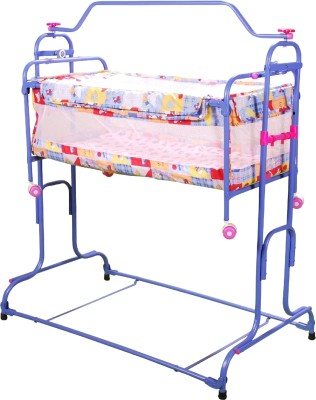 Mothertouch High Compact Cradle