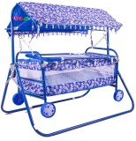 A AND PRODUCTS BABY CRADLE (Multicolor)