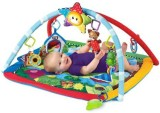 Baby Einstein Caterpillar and Friends Pl...