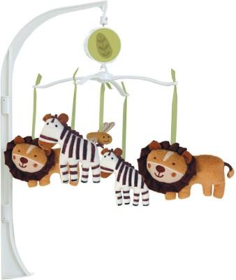 Summer Infant Infant Mobile