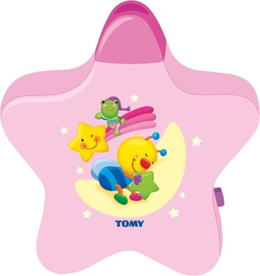 Tomy Starlight Dreamshow(Pink)