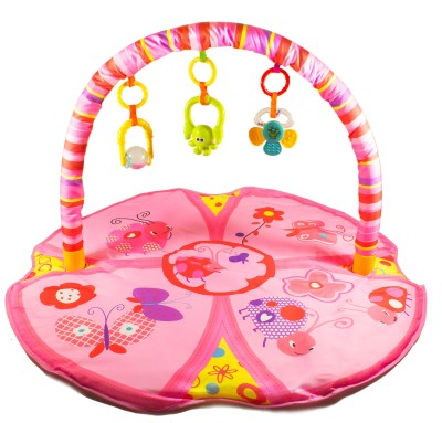 Planet Toys Activity Mat