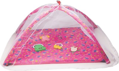 Lovely Collection Baby Play Gym with net