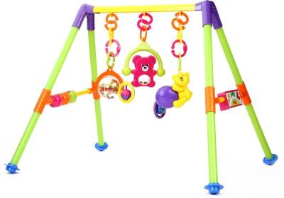 Kheliya Baby Play Gym No. TLF-9000