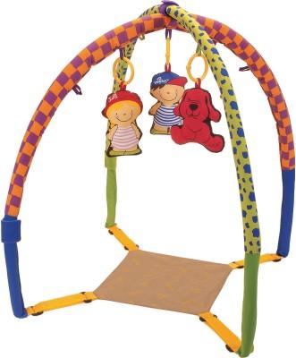 K's Kids Flexi Arch