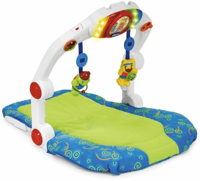 Chicco Baby Trainer