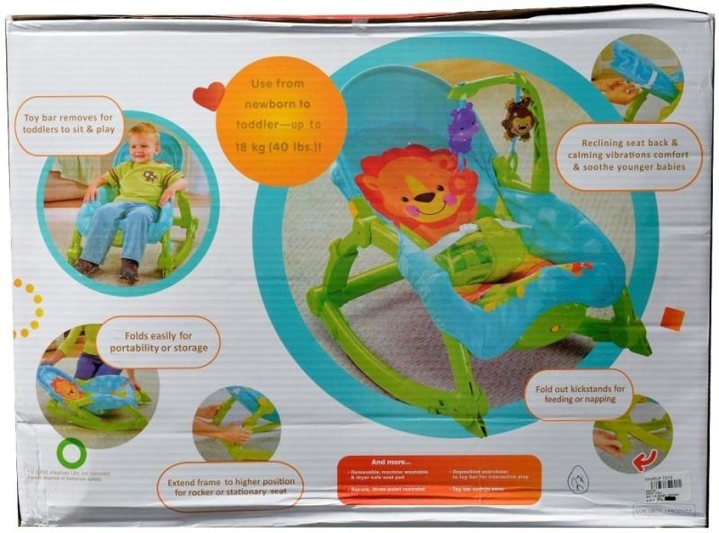 Swarup Toys st-27(Multicolor)
