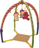 K's Kids Big & Big Flexi Arch with (Cush...