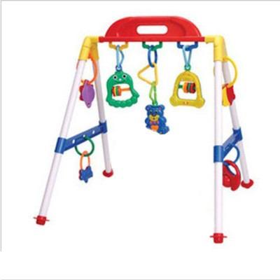 Gift World Infant Music Play Gym