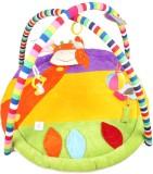 Ole Baby Plushy Giraffee Twist And Fold ...
