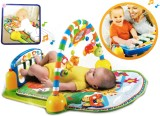 KBnBS Baby Kick and Play Piano Gym Play ...