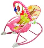 Fisher-Price Infant to Toddler Rocker an...