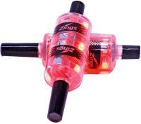 Zings Flashing LED Standard Bail(Pack of  2)