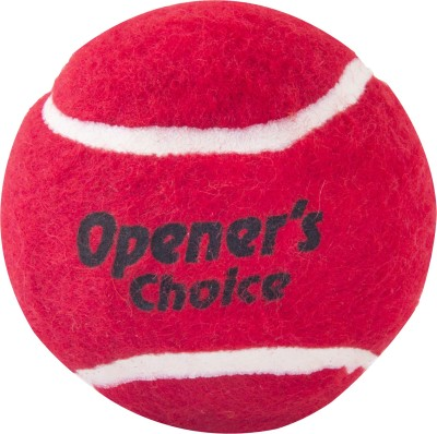 Openers Choice Cricket Ball Gauge