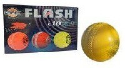 FLASH Cricket Ball Gauge