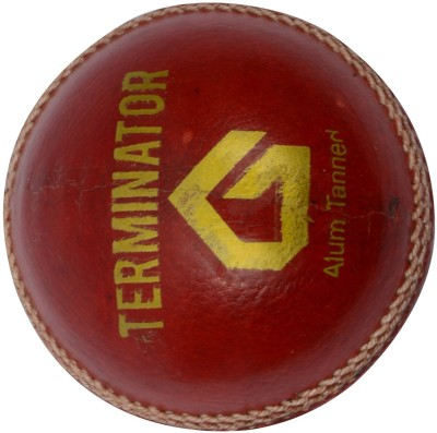 GAS Cricket Ball Gauge